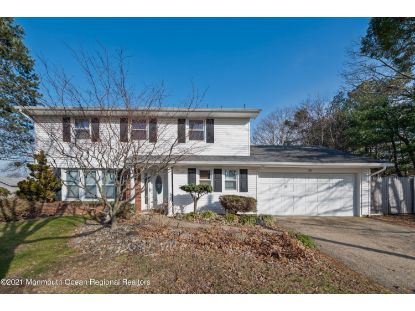 110 Monmouth Road Monroe, NJ MLS# 22101540