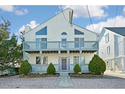 303 Fort Avenue Ortley Beach, NJ MLS# 22101851