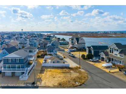 429 Coolidge Avenue Ortley Beach, NJ MLS# 22101993