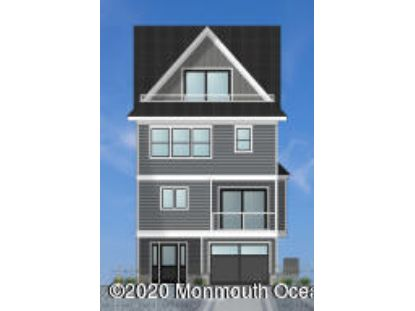 129 Dewey Drive Ortley Beach, NJ MLS# 22102309