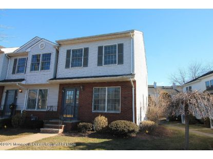 186 Central Avenue Metuchen, NJ MLS# 22102646