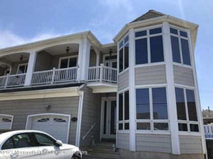 201 Harding Avenue Ortley Beach, NJ MLS# 22102954