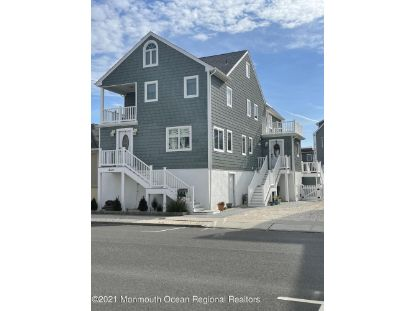 7 8th Avenue Ortley Beach, NJ MLS# 22104020