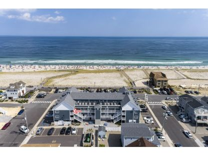 1935 Ocean Avenue Ortley Beach, NJ MLS# 22104278
