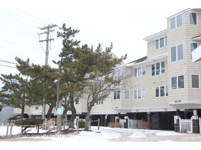 30 Dune Terrace Ortley Beach, NJ MLS# 22104470