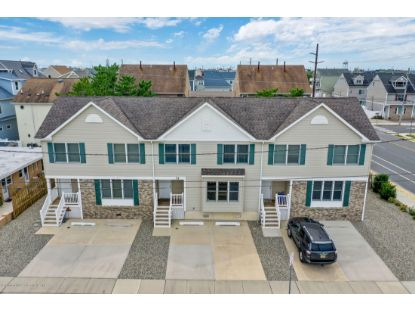71 Fielder Avenue Ortley Beach, NJ MLS# 22104895