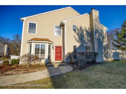 226 Teasdale Place Morganville, NJ MLS# 22106837