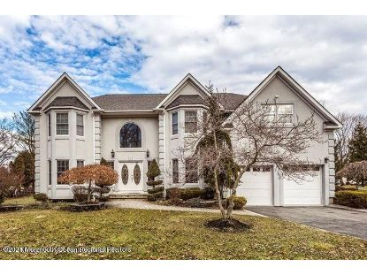 27 Church Road Morganville, NJ MLS# 22107031
