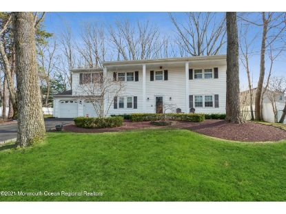 68 Guest Drive Morganville, NJ MLS# 22107462