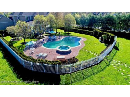 301 Rocky Top Road Morganville, NJ MLS# 22108071