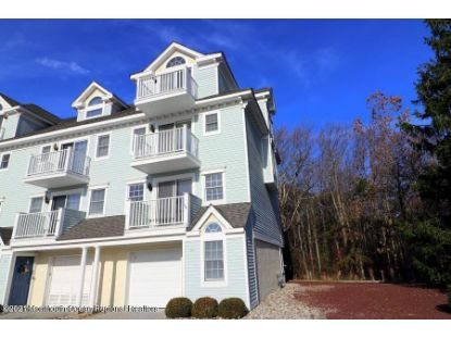 331 E Lacey Road Forked River, NJ MLS# 22108122