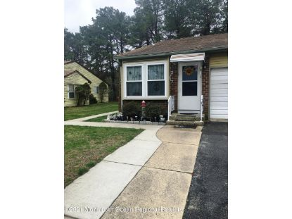 128A Sunset Road Whiting, NJ MLS# 22109221