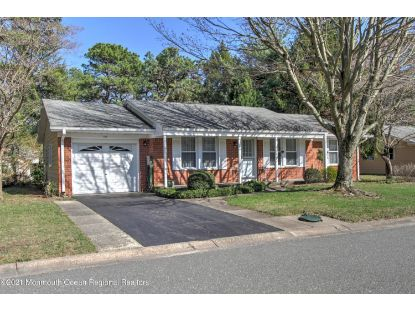 149 Constitution Boulevard Whiting, NJ MLS# 22109707