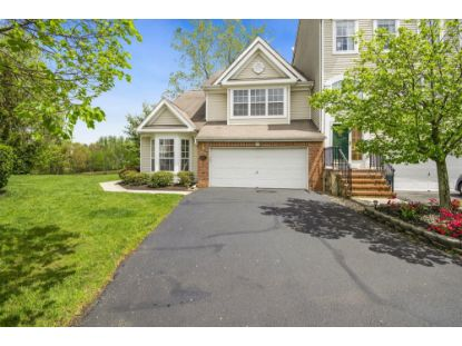 208 Hidden Lake Drive Morganville, NJ MLS# 22113725
