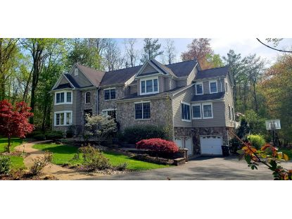 58 Beacon Hill Road Morganville, NJ MLS# 22114068