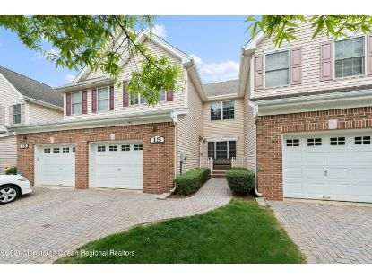 15 Smock Court Manalapan, NJ MLS# 22114097