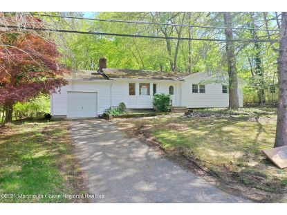 18 Baldwin Avenue Morganville, NJ MLS# 22114105