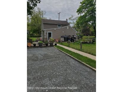 88 Tennent Road Morganville, NJ MLS# 22114428
