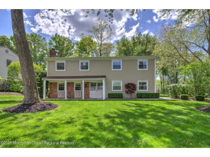 42 Calgary Circle Morganville, NJ MLS# 22115055