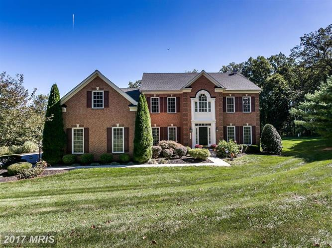 304 STABLE VIEW CT, Parkton, MD 21120