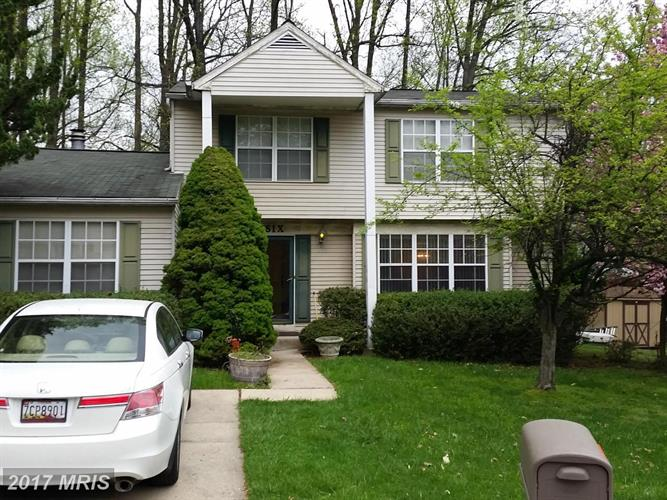 singles in randallstown 220 single family homes for sale in randallstown, md browse photos, see new properties, get open house info, and research neighborhoods on trulia.