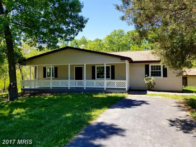 meet hedgesville singles This hedgesville, west virginia single family house is 3-bed, 2-bath, recently sold for $302,000 mls# 1000231118  meet with a real estate agent today.