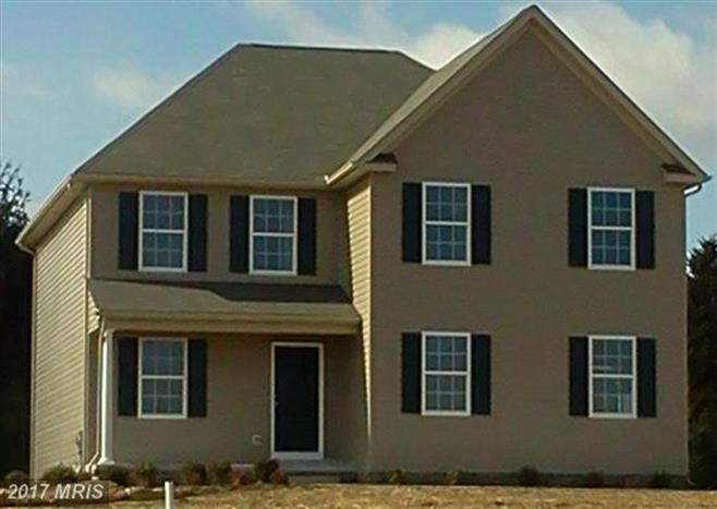singles in colora 605 love run rd, colora, md is a 3016 sq ft 1 bath home sold in colora,  maryland  single-family home 1 bath built in 1935 989 acres lot size 3,016  sqft.
