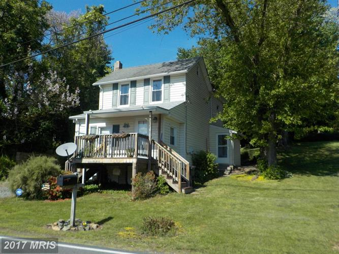 meet perryville singles Single-family home has 3 beds, 2 baths and is pet friendly edgemont is in zip code 63775 which is located in perryville, mo.