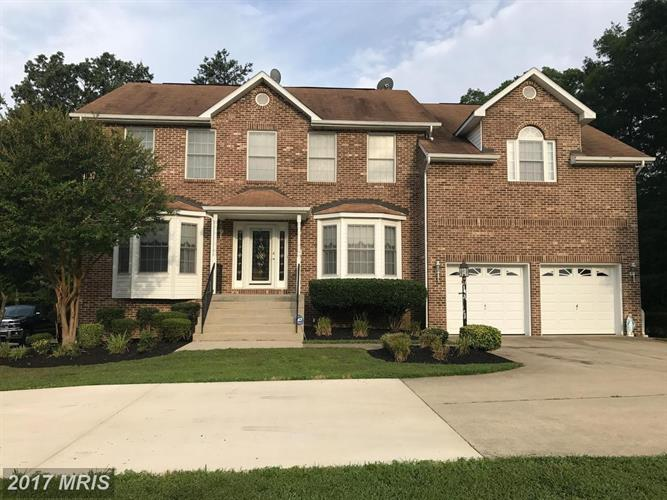 singles in charlotte hall Single-family homes for sale in charlotte hall, md on oodle classifieds join millions of people using oodle to find local real estate listings, homes for sales, condos for sale and foreclosures.