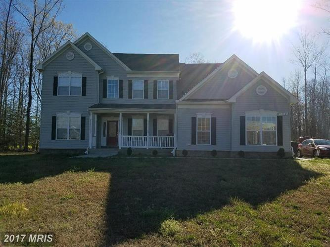 singles in hughesville 6040 swanson creek lane, hughesville, md 20637 (mls# 1000186340) is a single family property with 4 bedrooms, 2 full bathrooms and 2 partial bathrooms 6040 swanson creek lane is currently listed for $499,900 and.