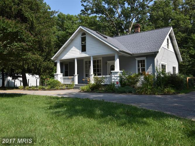 bel alton jewish singles Looking for an apartment / house for rent in bel alton, md check out rentdigscom we have a large number of rental properties, including pet friendly apartments.