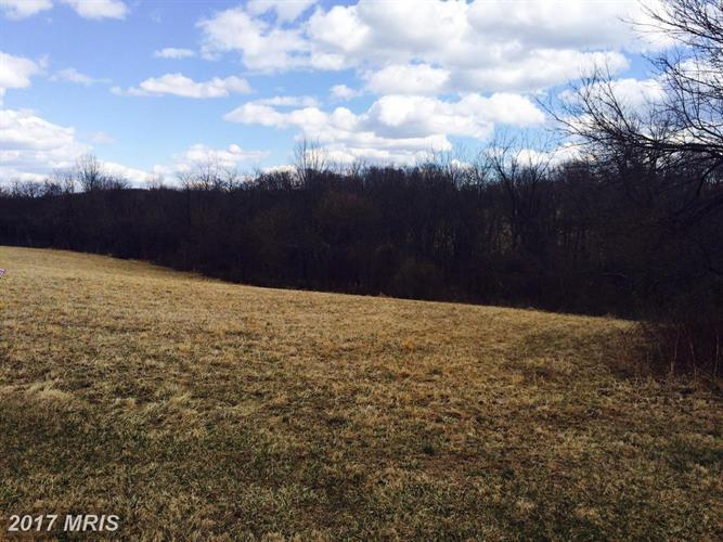 GROVE LOT1 LN, Westminster, MD 21157
