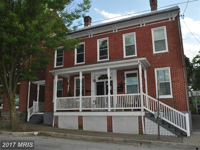 96 MAIN ST, Westminster, MD 21157