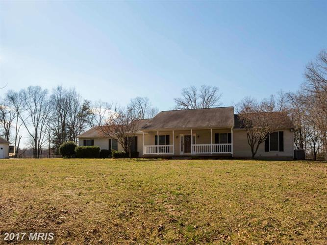 singles in jeffersonton Find homes for sale and real estate in jeffersonton, va at realtorcom® search and filter jeffersonton homes by price, beds, baths and property type.