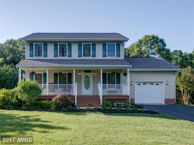 ruther glen single parents View 16 photos of this 3 bed, 2 bath, 2,162 sq ft single family home at 26500 signboard rd, ruther glen, va 22546 on sale now for $60,000.