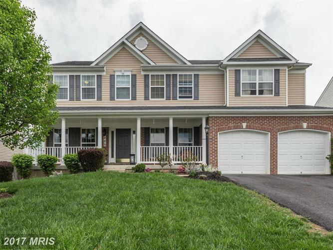 singles in walkersville Get pricing and read reviews for victoria park at walkersville - walkersville, md  call (866) 396-3202 for more information.