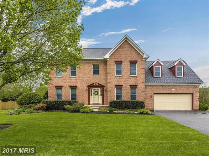 singles in myersville Zillow helps you find the newest myersville real estate listings by analyzing information on thousands of single family homes for sale in myersville,.