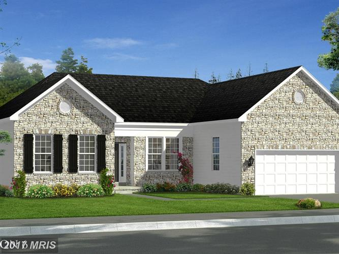 cross junction singles 204 fairway cir, cross junction, va is a 3 bed, 3 bath, 2520 sq ft single-family home available for rent in cross junction, virginia.