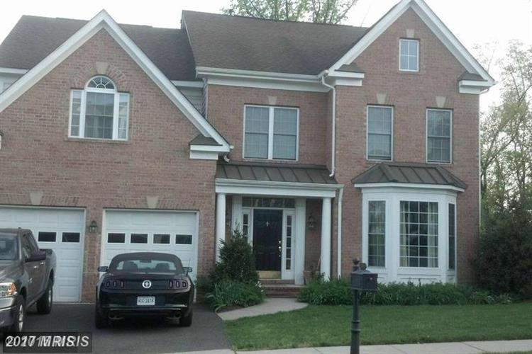 dunn loring singles See homes for sale in dunn loring, va search dunn loring, va mls listings, view photos, compare schools and find dunn loring, va real estate agents.