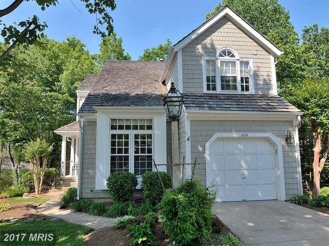 1279 LAMPLIGHTER WAY, Reston, VA 20194