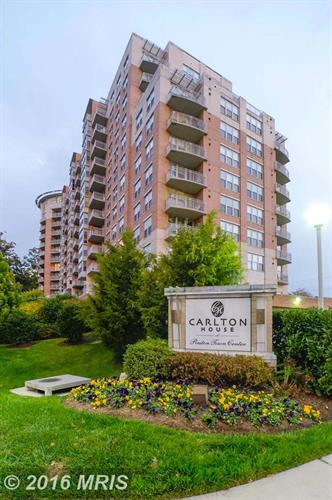 11800 SUNSET HILLS RD #614, Reston, VA 20190