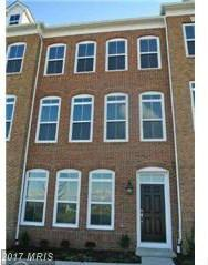 9554 CANONBURY SQ, Fairfax, VA 22031