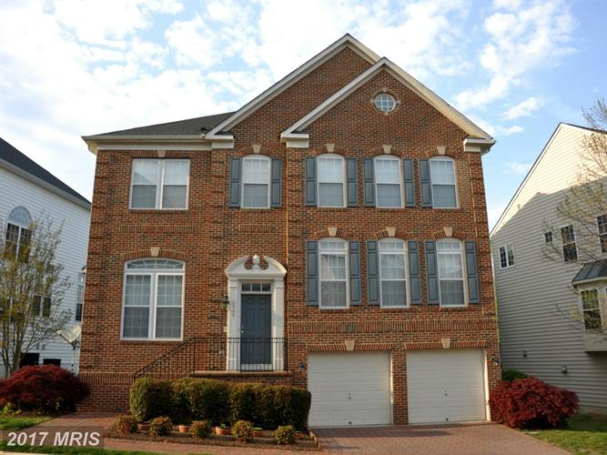singles in fort belvoir Fort belvoir is a vibrant community, with many things to do and enthusiastic involvement from those employed there for those looking to relocate and not able to stay on base.