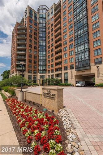 1830 FOUNTAIN DR #308, Reston, VA 20190