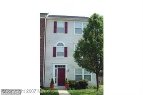2011 MARDIC DR, Forest Hill, MD 21050
