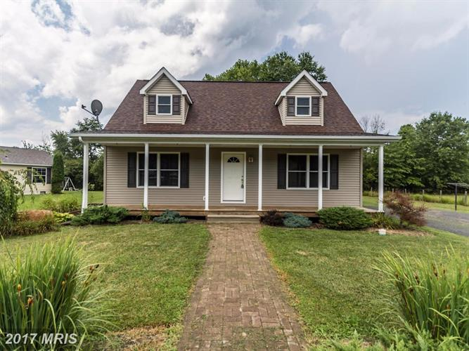 capon bridge catholic singles Capon bridge, wv foreclosures available in wv find the best deals on the market in capon bridge, wv and buy a property up to 50 percent below market value shop around and act fast on a new.