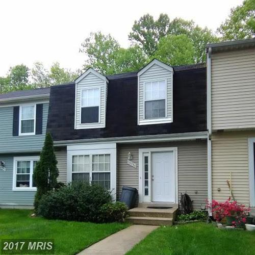 10386 college sq columbia md 21044 mls hw9936636 for Flooring contractor columbia md