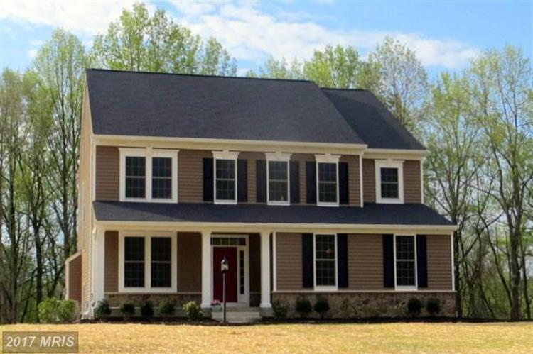 marriottsville singles 7370 pershing pl, marriottsville, md is a 3 bed, 25 bath single-family home available for rent in marriottsville, maryland.