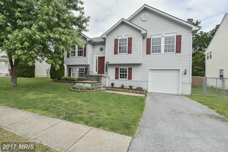 meet ranson singles Off-market - see photos and descriptions of 165 peter rabbit dr, ranson, wv 25438 this ranson, west virginia single family house is 3-bed, 3-bath, recently sold for $168,000 mls.