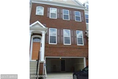 43550 white cap ter chantilly va 20152 mls lo10000831 for 43591 white cap terrace
